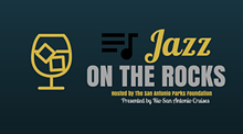 0fd4e98e_2015_jazz_salive_jazz_on_the_rocks_logo.png
