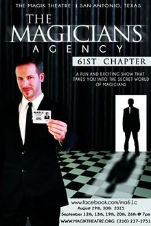 8ac200a0_magicians_agency_flyer_web.jpg