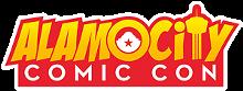alamo-city-comic-con-logo-300x113.png