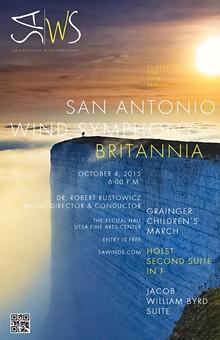 7d469e85_saws_britannia_concert_poster_small.jpg
