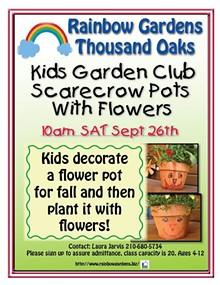 0ff4fbee_kids_gardenn_club_scarecrow_pots_thousand_oaks.jpg