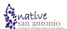 1def22f4_native_san_antonio_logo.jpg