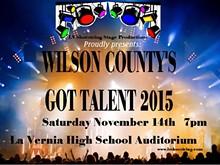 50baf1a7_wilson_county_s_got_talent_2015.jpg