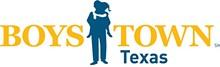 a5a4c10a_logo_texas.jpg