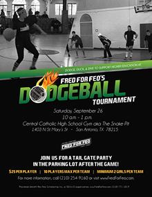 7af3d176_for_web_dodgeball_invite.png