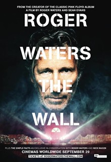 roger-waters.the-wall.poster.promofb.0601-15.jpg