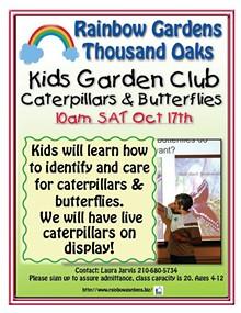 dd9b9214_kids_garden_club_caterpillars_thousand_oaks.jpg