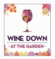 fead8e53_wine_down_at_the_garden_logo_596x640_.jpg