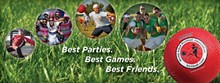 421963ee_kickball_fb_cover_photo_jpg_21337-650x244.jpg