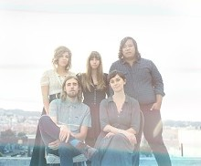 thewildreeds-300x248.jpg