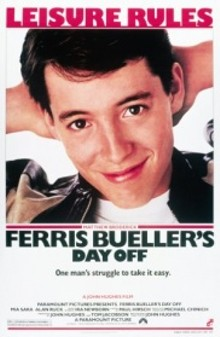 ferris_buellers_day_off_medium.jpg