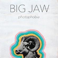 bigjaw-300x300.jpg