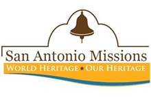 25120159_missions_logo.jpg
