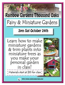 4e37a4fc_fairy_and_miniature_gardens_thousand_oaks.jpg