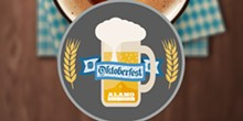 oktoberfest-at-alamo-beer-company.jpg