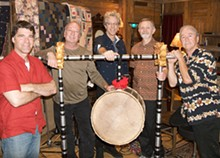 08587020_ddrum-percussion.jpg