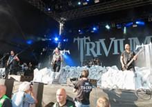 800px-trivium_elbriot_2013_.jpg