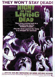 63d51983_night_of_the_living_dead_affiche.jpg