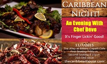 21b93b7c_caribbean_house_event_ad4.jpg