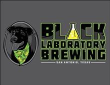 52922992_blacklaboratory-logo.jpeg