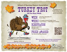 turkey.trot.800.jpg