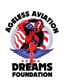 c721026a_agless_avaition_logo.jpg