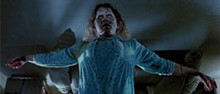 exorcist-blair-armsspread-700x300.jpg