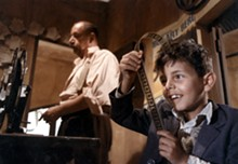 cinema-paradiso-home.jpg