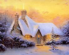 3662512e_kinkadechristmas.jpg