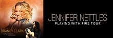 detail-event-jennifer-nettles-1.jpg