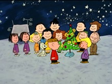 a-charlie-brown-christmas-image-1.jpg