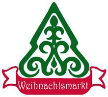 2015_weihnachtsmarkt_logo_w300.png