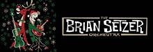 detail-event-brian-setzer-1.jpg