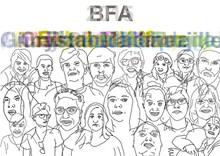 997273be_bfa_poster.jpg