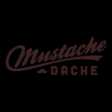 mustache-dache-89.png