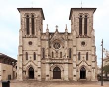 5fe40baf_san-fernando-cathedral.jpg