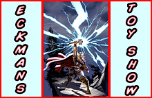 thor-300x195.png