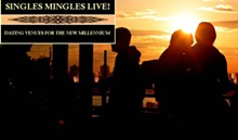 single_mingles_live_press_release_pic.jpg