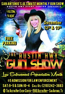 austin_hwy_gun_show_december.jpg