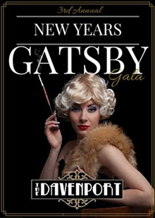 7df5cc08_new_years_gatsby_gala.jpeg