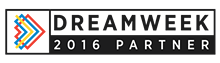 7211b521_dreamweek-2016_partner-label-transparent.png