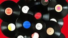 vinyl-records-istock.jpg