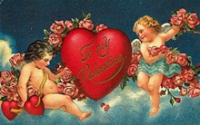 c9977162_cupids-with-flowers-heart.jpg