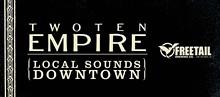 detail-empire-14ef78a1d8d1e6345b22aff000039ce1a.jpg