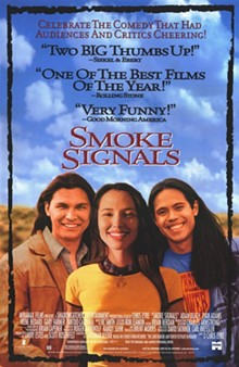 8571f548_smoke_signals_poster2.jpg