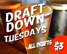 draftdown-tuesdays-300x242.png