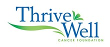 f46fd841_thrivewell_logo_-_color.jpg