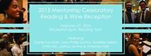 7b1d8d03_mentorship_celebration_fb_banner.jpg