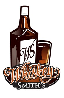 whiskeysmith_logo.jpg