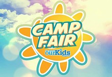 6af317b7_our-kids-camp-fair-2016.jpg